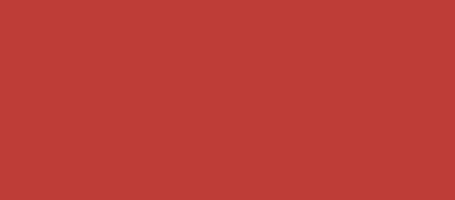 Alice Cooper at Southern Alberta Jubilee Auditorium