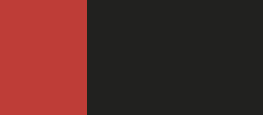 Video Games Live at Southern Alberta Jubilee Auditorium