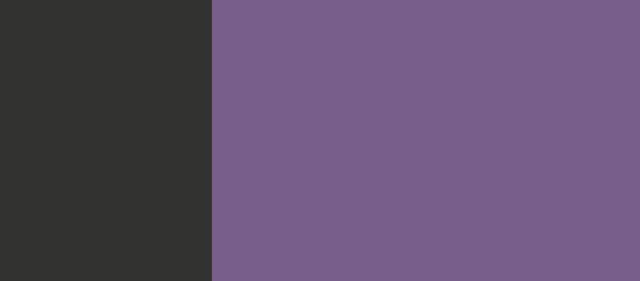 John Prine at Jack Singer Concert Hall