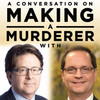 A Conversation on Making a Murderer Dean Strang Jerry Buting, Southern Alberta Jubilee Auditorium, Calgary