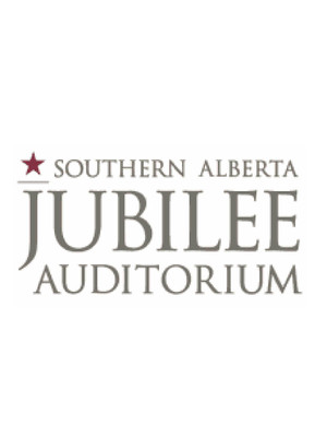 southern alberta jubilee auditorium calgary ab the. Black Bedroom Furniture Sets. Home Design Ideas